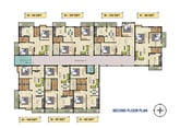 SKV constructions portfolio patmawati plan 1