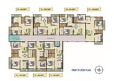 SKV constructions portfolio patmawati plan