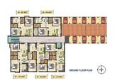 SKV constructions portfolio patmawati