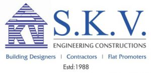 SKV constructions established