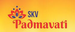 SKV constructions padmavati site
